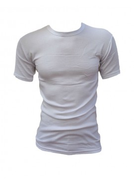 MENS SHORT SLEEVE SHIRT WITH EXCELLENT QUALITY