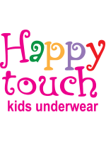HAPPY TOUCH